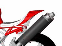 1_Bild1-1-Ducati-900