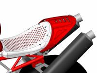 Bild1-2-Ducati-900