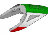 Bild1-3-Ducati-900