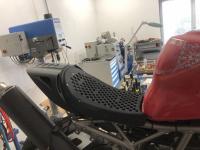 Bild11-Ducati-900