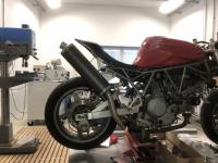 Bild14-Ducati-900