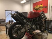 Bild15-Ducati-900