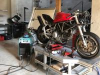 Bild17-Ducati-900