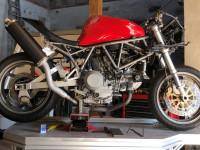 Bild18-Ducati-900
