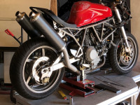 Bild19-Ducati-900