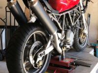 Bild20-Ducati-900