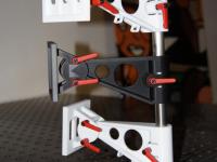 Displayhalter-montiert-1